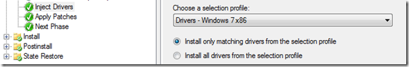 ApplyDriverSelectionProfile-Win7